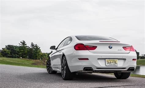 2020 Bmw 6 Series by Bmw 2020 Bmw 6 Series Grand Coupe 2020 Bmw 6 Series