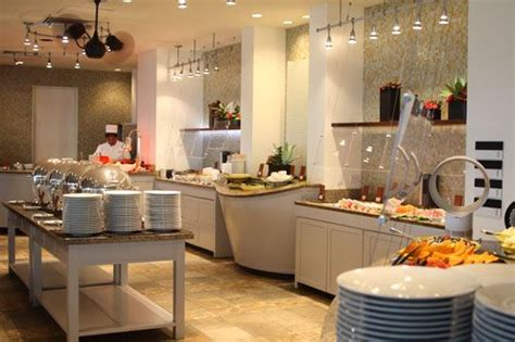 plumeria house seafood buffet 203 best images about buffet breakfast counters on