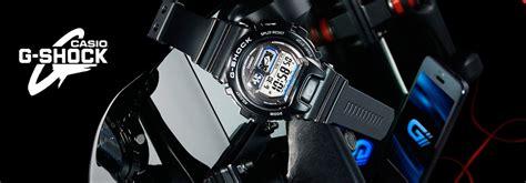 modelli orologi casio catalogo orologi casio g shock prezzi collezione nuovi modelli