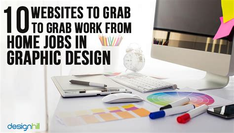 websites  grab work  home jobs  graphic design