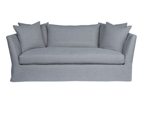 pine sofa bed 100 pine sofa bed argos tosa sofa bed