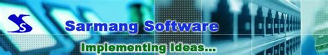 Sarmang Software Implementing Idea S Computer Aided Sarmang Software Implementing Idea S Software Company In