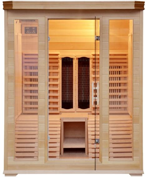 cabina sauna prezzi sauna prezzi with sauna prezzi
