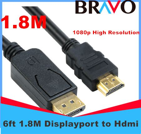 Mini Display Port Extension 1 5m Ekstension Displayport Cbl Dpnmf 150 1 buy 1 2m 4ft high speed usb 2 0 to 4 pin ieee 1394
