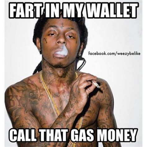 Funny Lil Wayne Memes - 45 best images about lil wayne quotes on pinterest