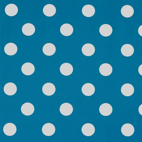 polka dot pattern blue blue polka dot wallpaper wallpapersafari