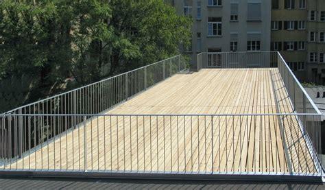 baugenehmigung f r terrasse terrasse auf flachdach baugenehmigung gro z gige terrasse