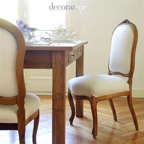 tapizar sillones antiguos muebles antiguos actualizados