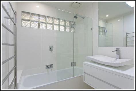Kosten Badewanne by Dusche Statt Badewanne Einbauen Kosten Badewanne House