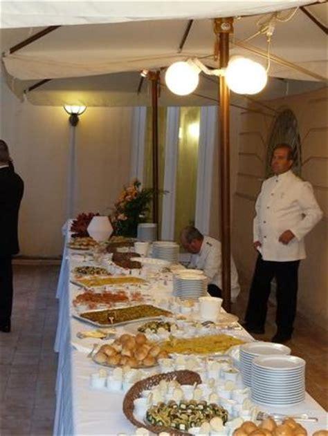 consolato britannico roma festa per il compleanno della elisabetta ii
