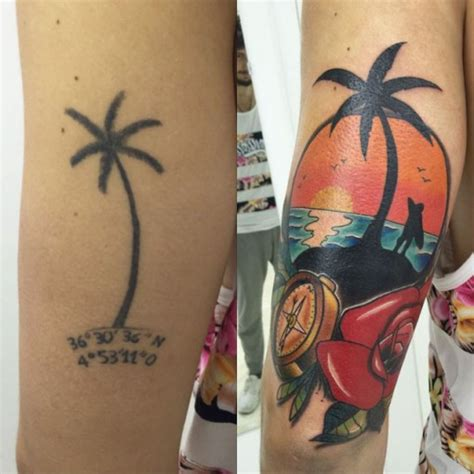 tattoo on arm cover up cover up tattoo arm best tattoo ideas gallery