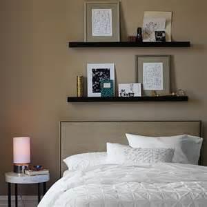 picture ledge ideas interior design center inspiration