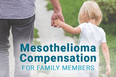 Mesothelioma Compensation by 25 Beste Mesothelioma Compensation For Family Members