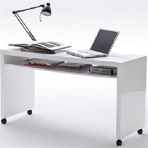 computer desks on wheels buy cheap computer desk on wheels compare office