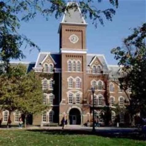Difference Between B School And Mba College by College College Difference Between