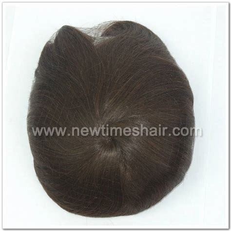 hair replacement systems for men male hair replacement systems china factory try now get