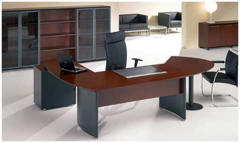 escritorios electricos modelos de escritorios para oficinas modernas