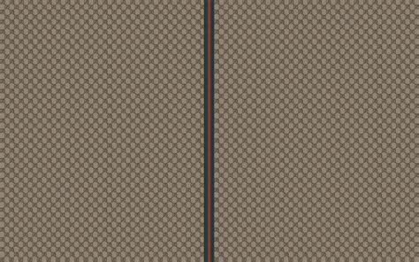 gucci pattern hd gucci pattern by kazene on deviantart
