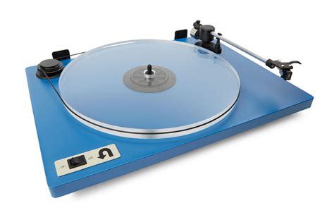 best turntables best new turntables 500