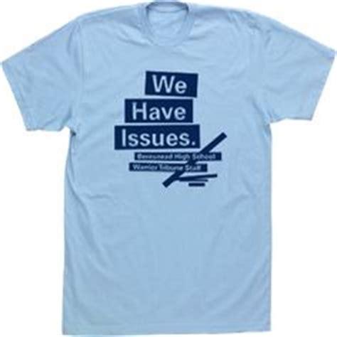 student section shirt ideas image market student council t shirts senior custom t