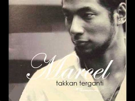 download mp3 full album glenn fredly download download lagu glenn fredly gudang lagu mp3