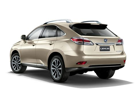 lexus suv comparison lexus rx 450h base 2015 vs honda cr v