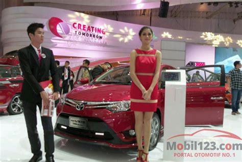 Cover Mobil Indoor Toyota Fortuner G Trd 2010 Berkualitas toyota vios trd sportivo lebih sporty dan mahal mobil123