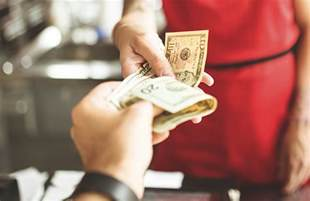 How Much To Tip Hair Dresser by How Much To Tip A Hairdresser And Other Salon Spa