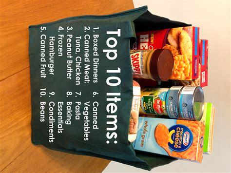 food banks  feeding missouri