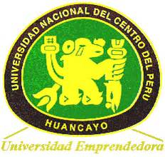 Uncp Mba by Imnovar Emprender