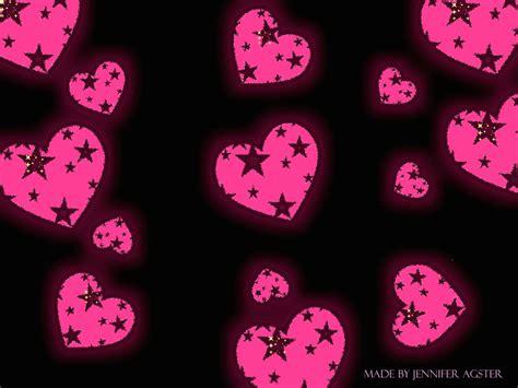 imagenes de corazones animados gifs de corazones animados auto design tech