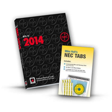 mike holt codebooks tabs 2017 nfpa softbound code book mike holt product list