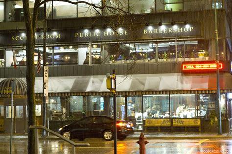 blackbird public house the blackbird public house 20 dine out menu foodgressing