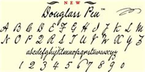 Warwick Acceptance Letter Free Fonts For Hogwarts Letters Harry Potter