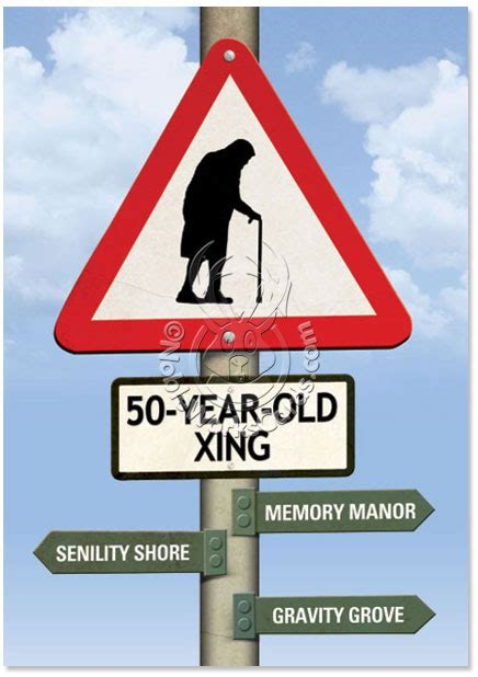 whats free for 50 yrolds birthday card 50 year old birthday cards funny giant