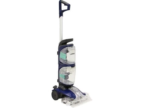Which Carpet Washer To Buy - oreck platinum carpet washer e85 orz carpet cleaner review