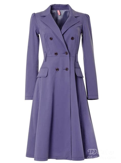 Trench Coat fashionable trench coat