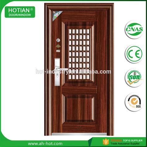 doors manufacturers in india entrance door manufacturers photos wall and door