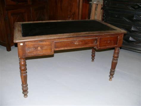 cuir pour bureau cuir pour bureau ancien 28 images fauteuil de bureau