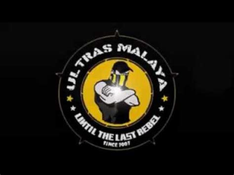suara harimau tiger mp3 free download hssuara harimauu download satu suara satu semangat harimau malaya video