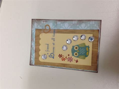 make a trading card how to make artist trading cards 11 steps with pictures