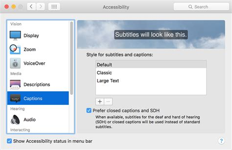 apple support indonesia how to add subtitles to a video on itunes images how to