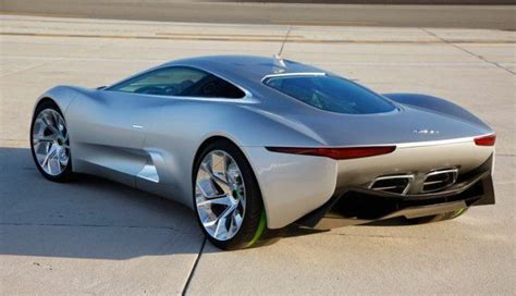 35 curated cars a garage ideas by stevedigard cars and jaguar land rover