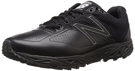 new balance athletic shoe inc new balance mu950ak2 new balance s mu950v2 umpire low