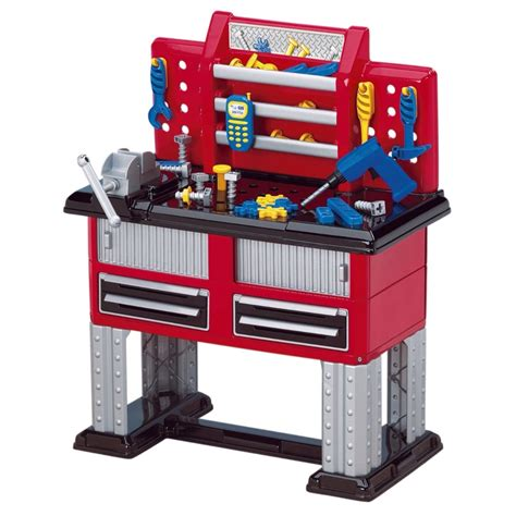 work bench toy toy workbenches