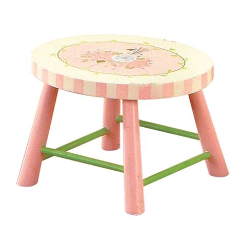 Step Stools For Toddlers by Wooden Step Stool For Baby N Toddler