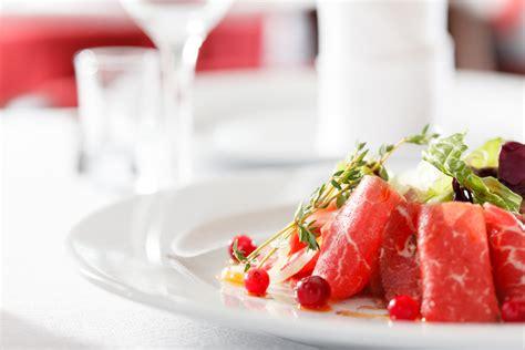 alimenti dieta proteica dieta proteica menu settimanale dietaland