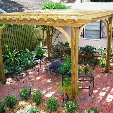 best 25 inexpensive patio ideas on