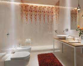 Bathroom Wall Design Ideas 30 Pictures And Ideas Beautiful Bathroom Wall Tiles