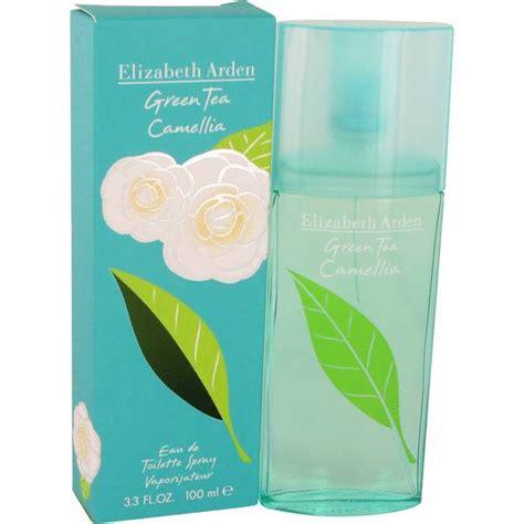 Parfum Musk By Lilian Green Tea green tea camellia perfume for by elizabeth arden